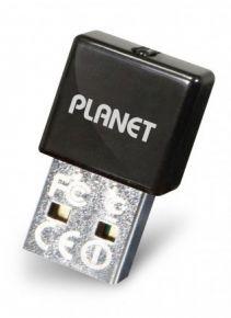 300Mbps Wi-Fi USB adapteris WNL-U556M