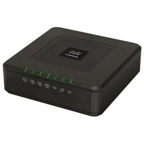 Maršrutizatorius Cisco-Linksys WRH54G Wireless G Router