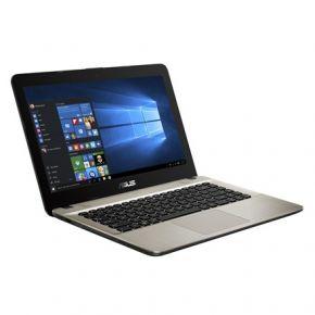 Nešiojamas kompiuteris Asus VivoBook X441NA