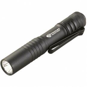 Rankinis prožektorius MicroStream LED
