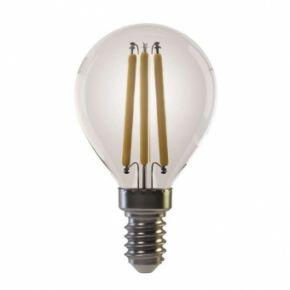 LED lemputė E14 4W 420 lm