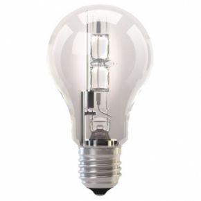 Halogeninė lemputė Eco E27 105W (131W)