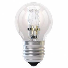 Halogeninė lemputė Eco E27 42W (55W)