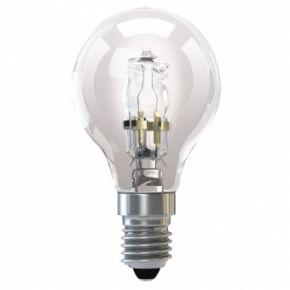 Halogeninė lemputė Eco E14 42W (55W)