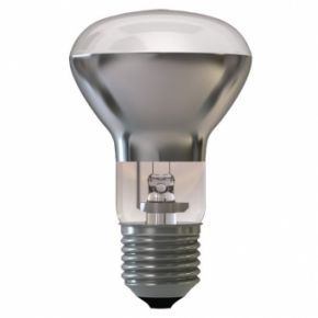 Halogeninė lemputė Eco E27 28W (40W)