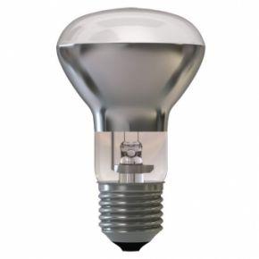Halogeninė lemputė Eco E27 42W (60W)