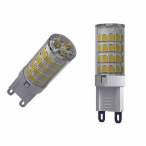LED lemputė Classic G9 2.5W 220 lm