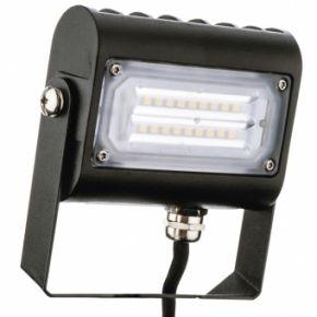 LED prožektorius 15W (150W) CW