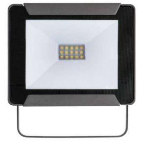 LED prožektorius 20W (170W) NW ZS2621