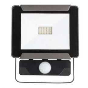LED prožektorius 30W (260W) NW